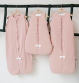 Trappelzak Baby - Powder Pink