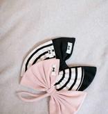 Speendoekje Bow Tie - Breton