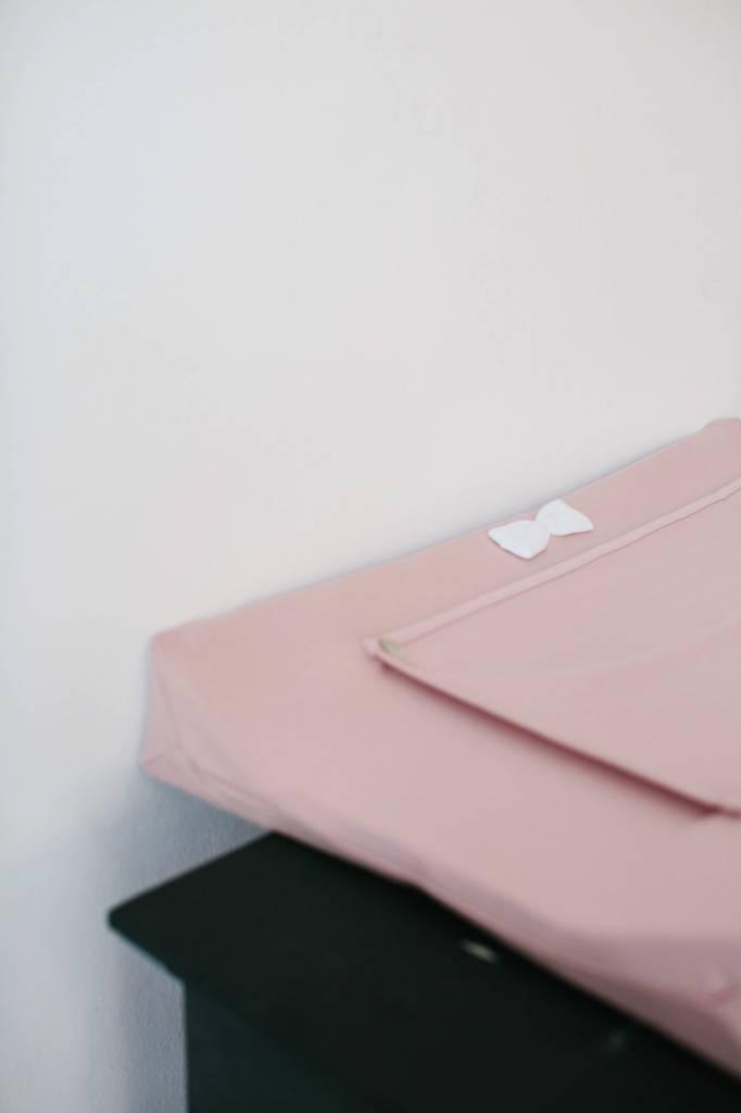 Matje  - Powder Pink (NEW)