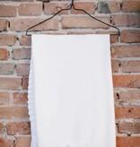 Blanket - Snow White