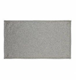 Liner  - Stone