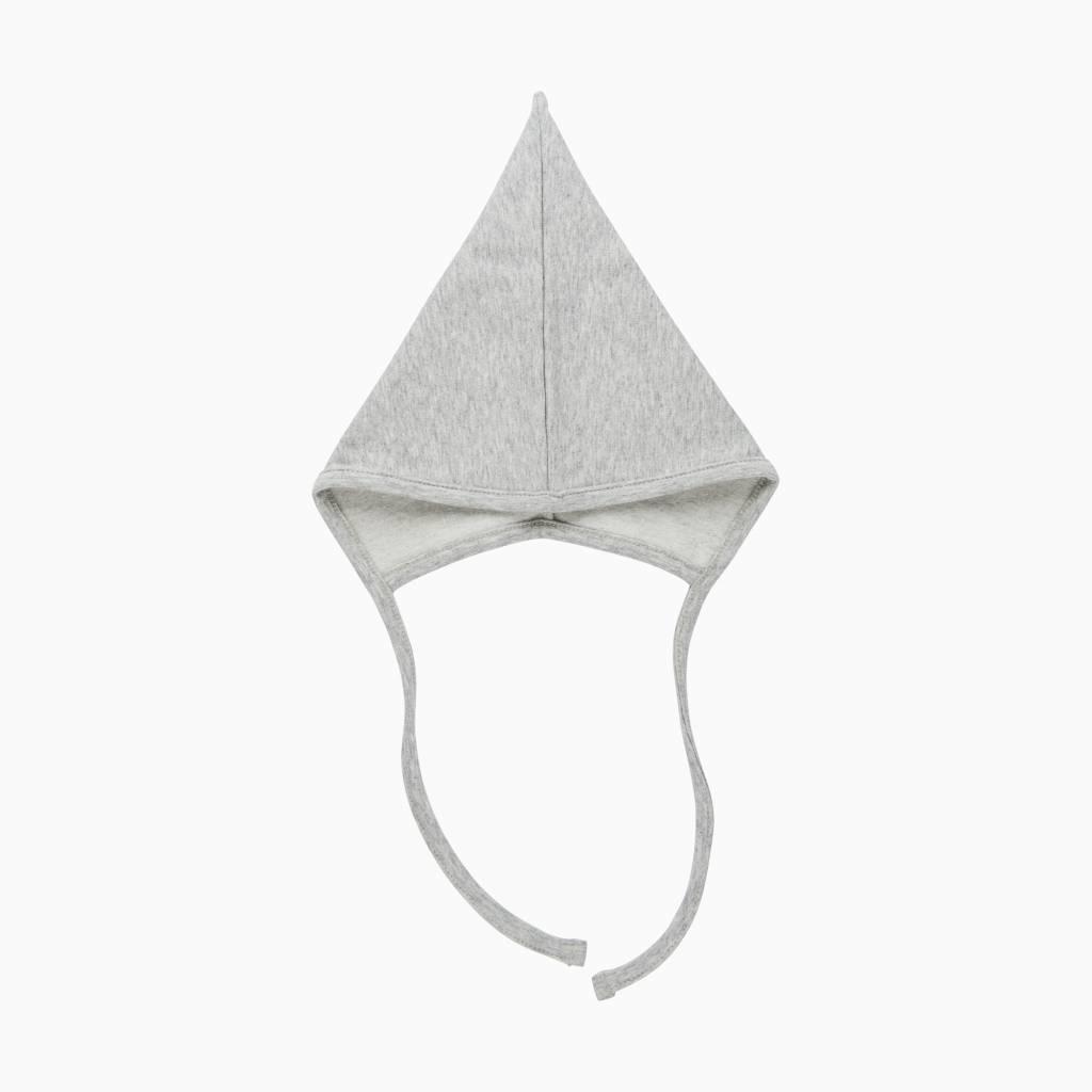 Bonnet - Stone (NEW)
