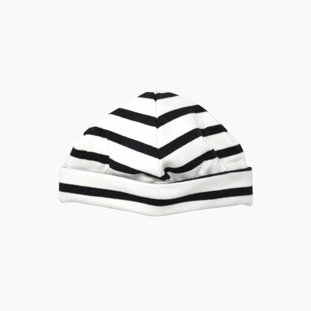 Classic Hat - Breton