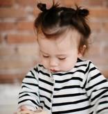 Baby Cardigan - Breton (NEW)