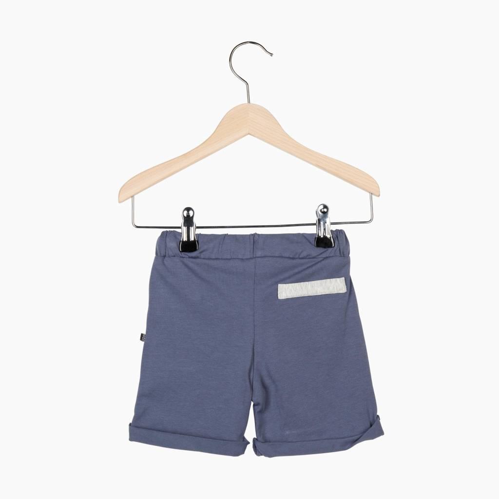 Summer Shorts- Vintage Grey (NEW)