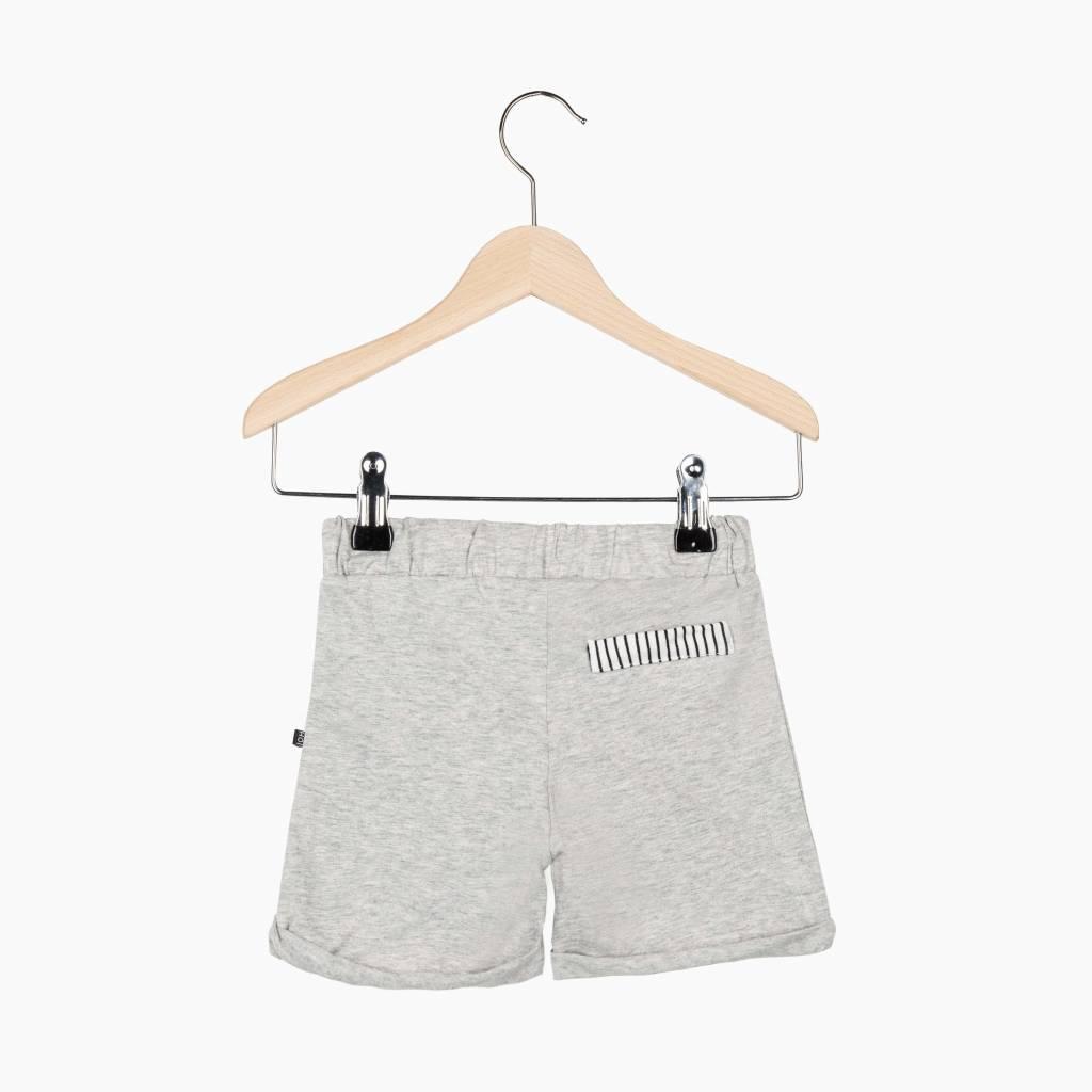Summer Shorts- Stone (NEW)