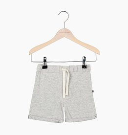 Summer Shorts - Stone (NEW)