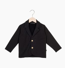 Blazer - Black (NEW)