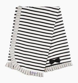 Blanket - Breton
