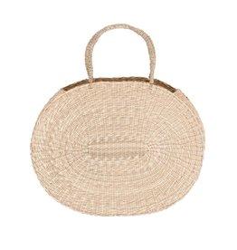 Bannet Seagrass Bag