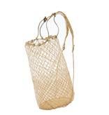 Borneo Market Basket