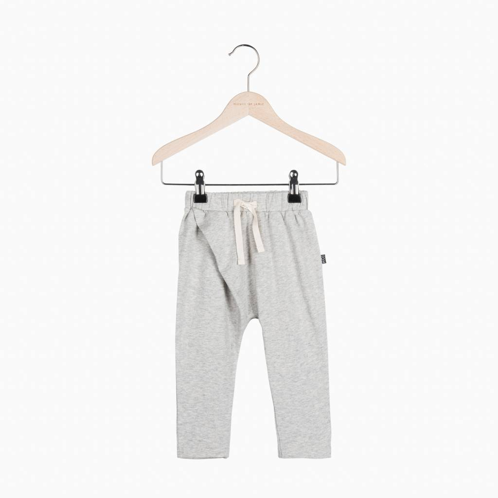 Crossover Pants - Stone (NEW)