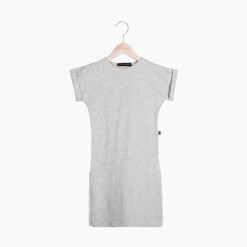 Maxi Dress - Stone (NEW)
