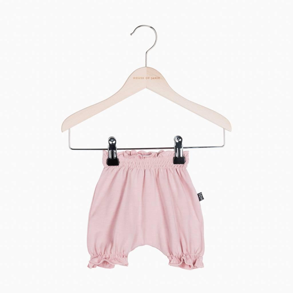 Summer Bloomer - Powder Pink (NEW)