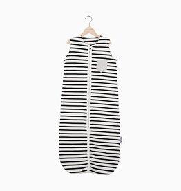 Sleeping Bag Summer - Breton