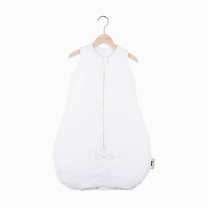Sleeping Bag Baby - Snow White