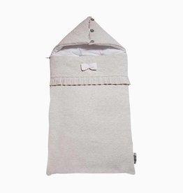 Travel Sleeping Bag - Sand