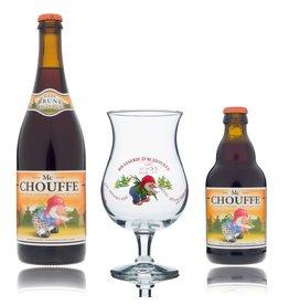 Mc Chouffe pakket