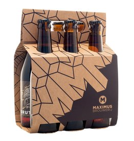 Maximus 6-pack