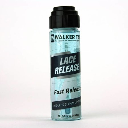 Walker Lace Release, 1.4 fl. oz