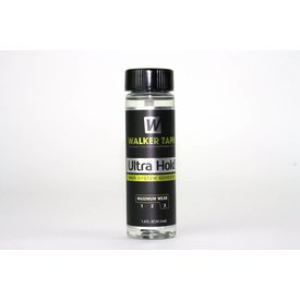 Ultra Hold lijm, 1.4 fl. oz