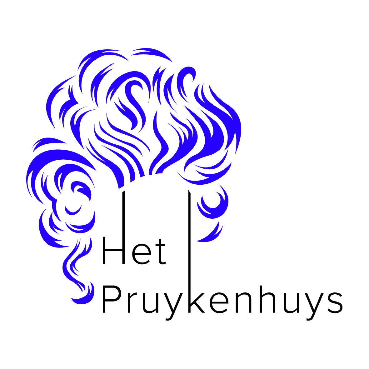 Atelier Het Pruykenhuys