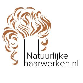 Natuurlijke Haarwerken.nl