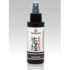 Top-loc knot sealer, 4 fl. oz
