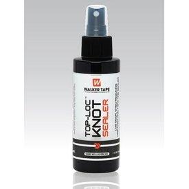Top-loc knot sealer, 4 fl. oz