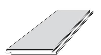 Topbamboe - veelzijdig en makkelijk te plaatsen