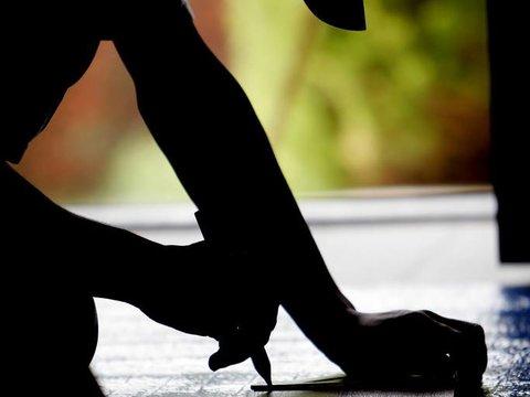 legservice Laat uw vloer leggen