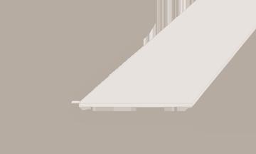 topbamboe density afmetingen