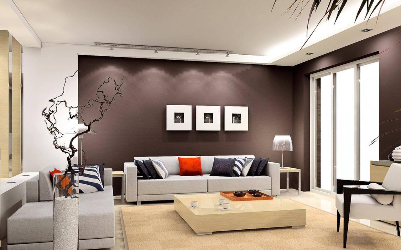 Interior Design Week