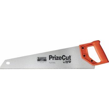 Bahco Fuchsschwanz 'PrizerCut' 47,5cm