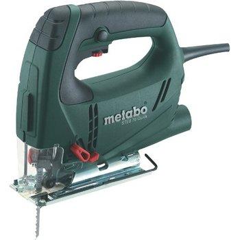 "Metabo 570-Watt-Elektronik-Pendel-Stichsäge ""STEB 70 Quick"""