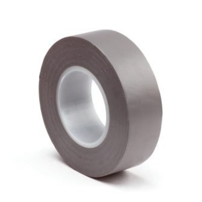 PVC isolatietape AT-7, B= 15mm L= 10 meter