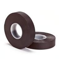 Scapa zelfvulkaniserende tape B= 25mm L= 10 meter, kleur zwart