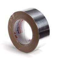 Aluminium afdichttape V-1521 CW B= 50mm L= 46 meter per rol