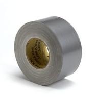 PE gecoate textiel duct tape type K222