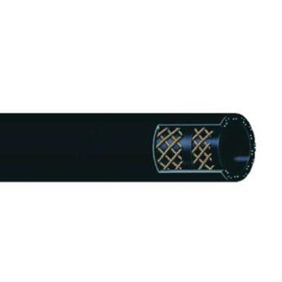 Goodyear Horizon black 200 rubber industrieslang