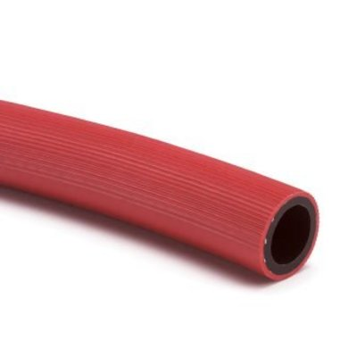 Aqua Fire rubber brandhaspelslang