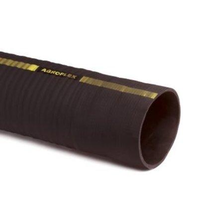 Agroflex zuig persslang lengte 5 mtr