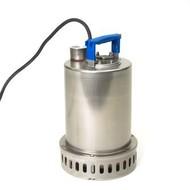 Ebara dompelpomp voor schoon en vuilwater, Best M2W, 230V