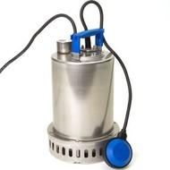 Ebara dompelpomp voor schoon en vuilwater, Best M2 WA, 230V