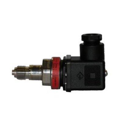 Ebara druksensor, PN16, 4-20mA, voor Ebara frequentieregelaar, type E-drive
