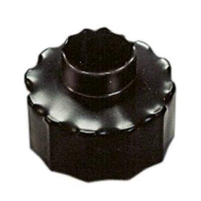 Microflex thermische krimpkap tbv serie UNO