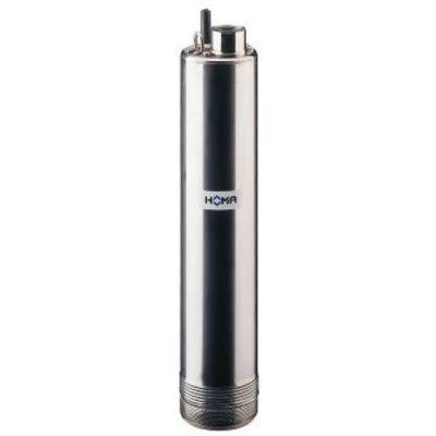 Homa bronpomp voor schoonwater H812WA
