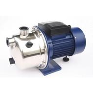 Excellent zelfaanzuigende centrifugaal pomp Jetinex 100