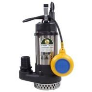 JS 150 dompelpomp voor vuilwater