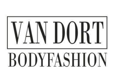 Van Dort Bodyfashion